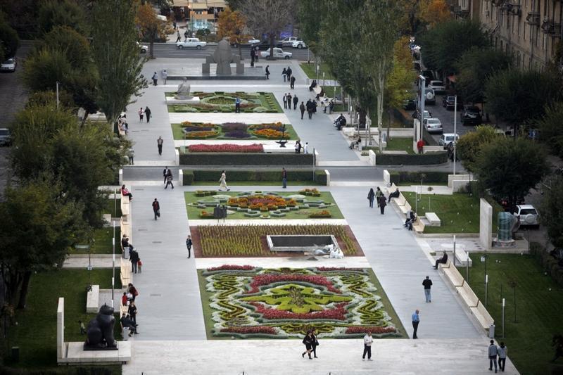 M Poze Armenia 09