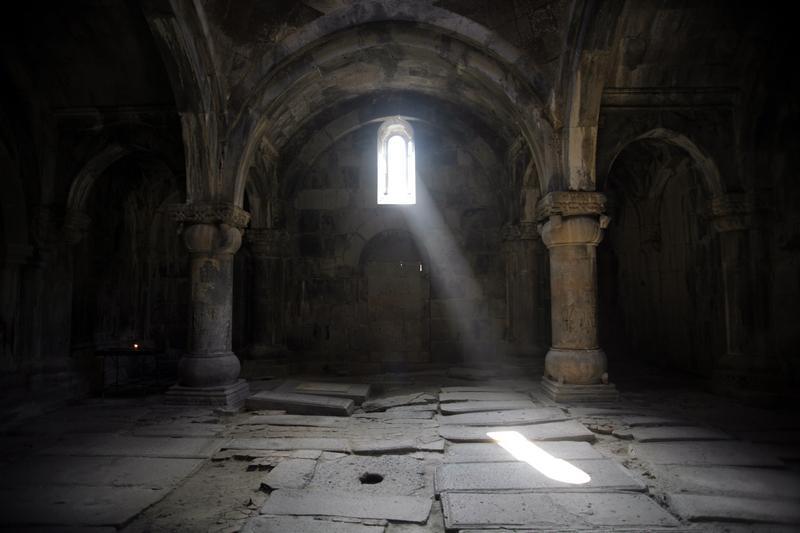 M Poze Armenia 03