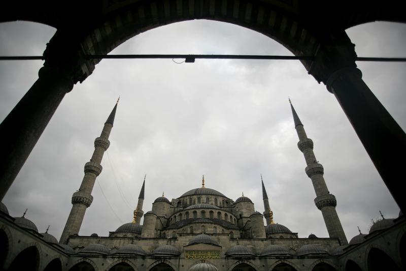O Poze Turcia 04