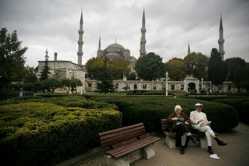 O Poze Turcia 03