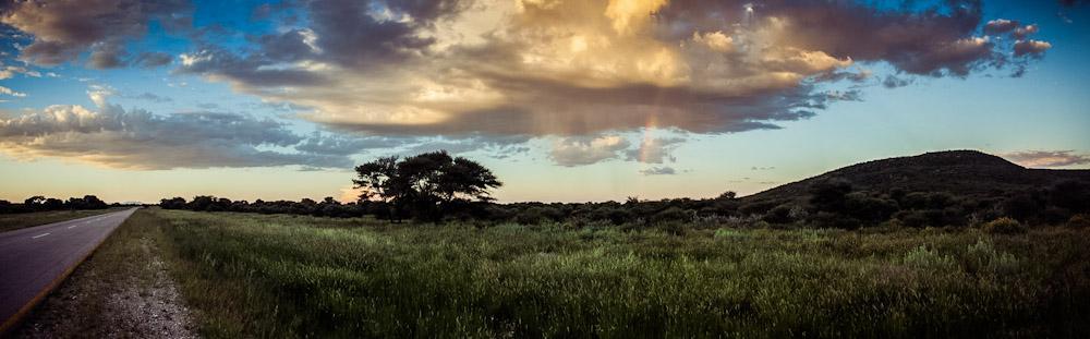 pano namibia sprewndk