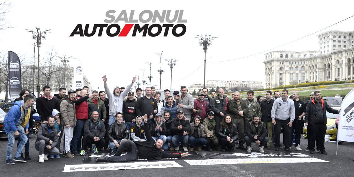 sam-2015-0.jpg