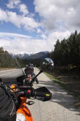 4 mai, Andorra - Beziers