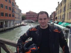 prin Venetia