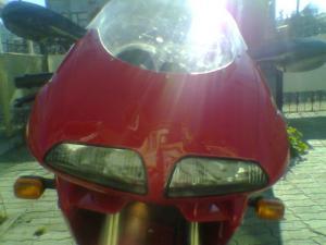 post-9002-1168853566_thumb.jpg