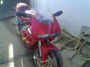 post-9002-1168853609_thumb.jpg