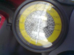 post-9002-1168853660_thumb.jpg