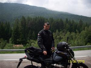 post-29388-0-19991200-1302108751_thumb.j