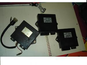 post-8870-0-98256500-1306251278_thumb.jp