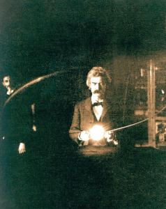 Twain_in_Tesla_27s_Lab.jpg