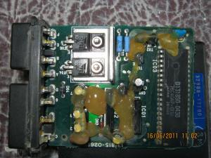 post-28118-0-40236300-1308243685_thumb.j