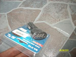 post-32226-0-21639900-1307953653_thumb.j