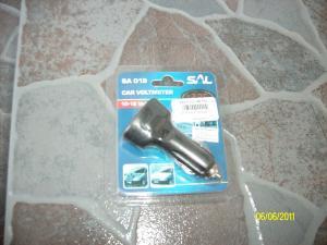 post-32226-0-52412700-1307953629_thumb.j