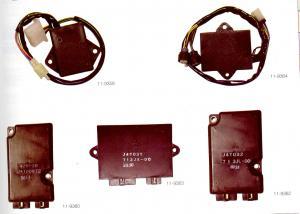post-8870-0-55392200-1308123969_thumb.jp