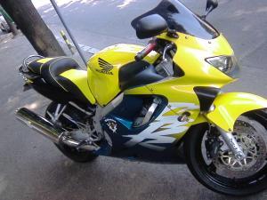 post-9870-0-55272200-1434973386_thumb.jp