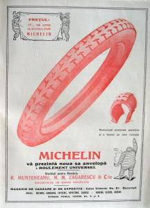 Reclama Michelin 1920.jpg