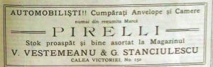 Reclama Pirelli 1920.jpg