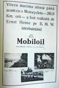 Reclama 1929 Mobiloil.jpg