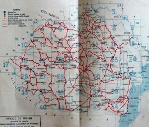 Harta  rutiera 1926.jpg