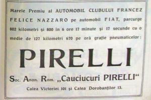 Reclama Pirelli 1922.jpg