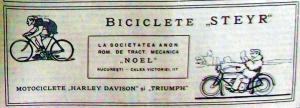 Reclama Triumph ,  Harley Havidson 1920.jpg