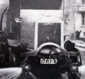 Stropirea strazilor 1935 Bucuresti.jpg