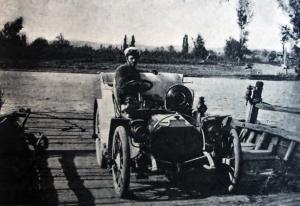 Mercedes Romania 1901 Mures rek.jpg