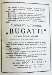 Reclama Bugatti 1925.jpg