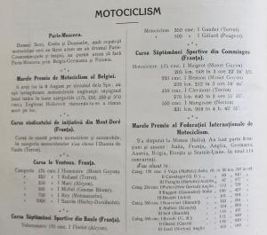 Competitii moto 1925.jpg