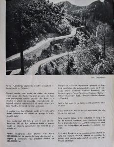 Drumurile noastre 1938 2.jpg