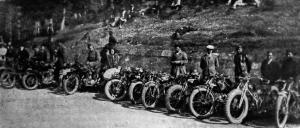 01.05.1928 Sinaia.jpg