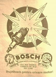 Bosch 1932.jpg