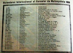 Program  moto 1928.jpg