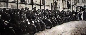 Marin Moraru 1927 Bulgaria Moto Club Sofia.jpg