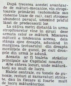 Curatenie Bucuresti 1935.jpg