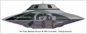 cetinbalspacecraft.png