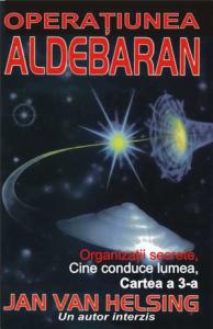 aldebaran.png