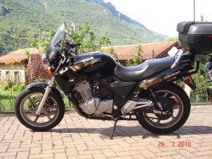 post-24784-005309600 1284122754_thumb.jp