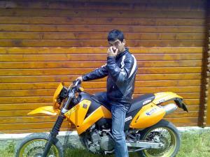 post-1-0-99889800-1350947538_thumb.jpg