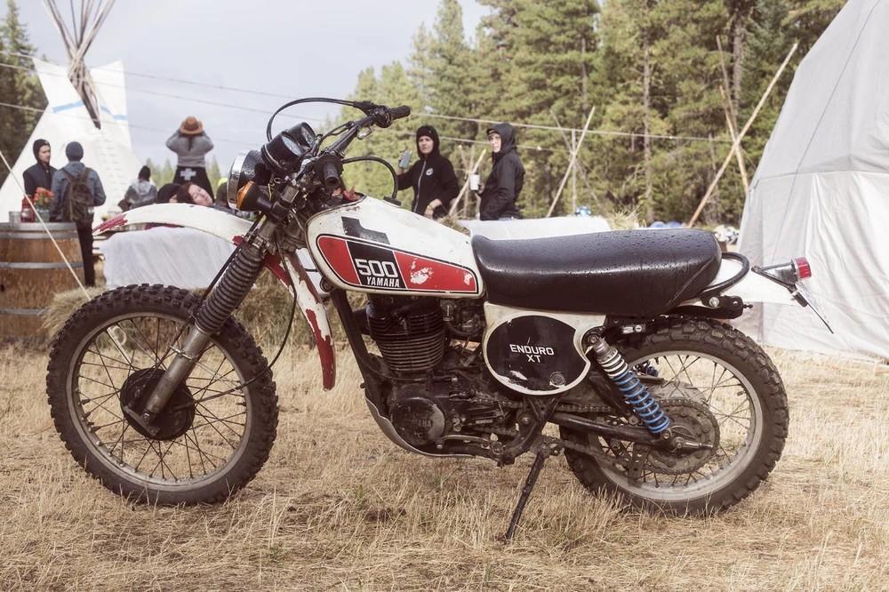 fotografii-de-la-festivalul-de-motocicli