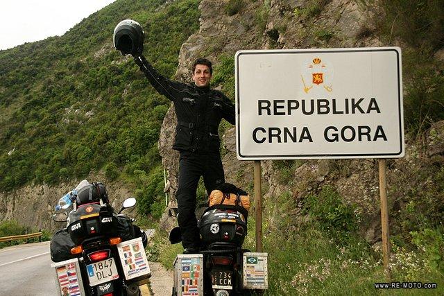 30010-MNE-Frontera_Croacia_-_Montenegro.jpg