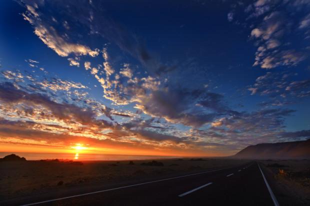 Chile.-Pan-American-highway.jpg.1e109b2d