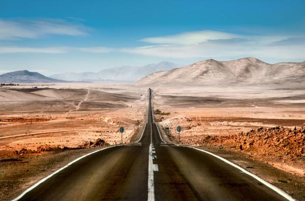 Pan-american-highway.jpg.35cfecaa63d6a53