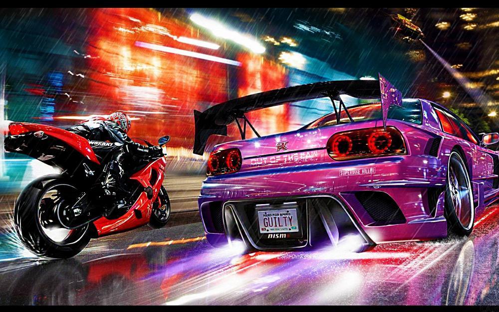 brutalcar.com-111.thumb.jpg.8e402cf98ff4