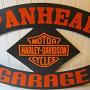 panhead51