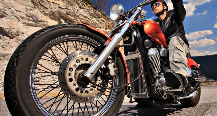 moto-750x400.jpg