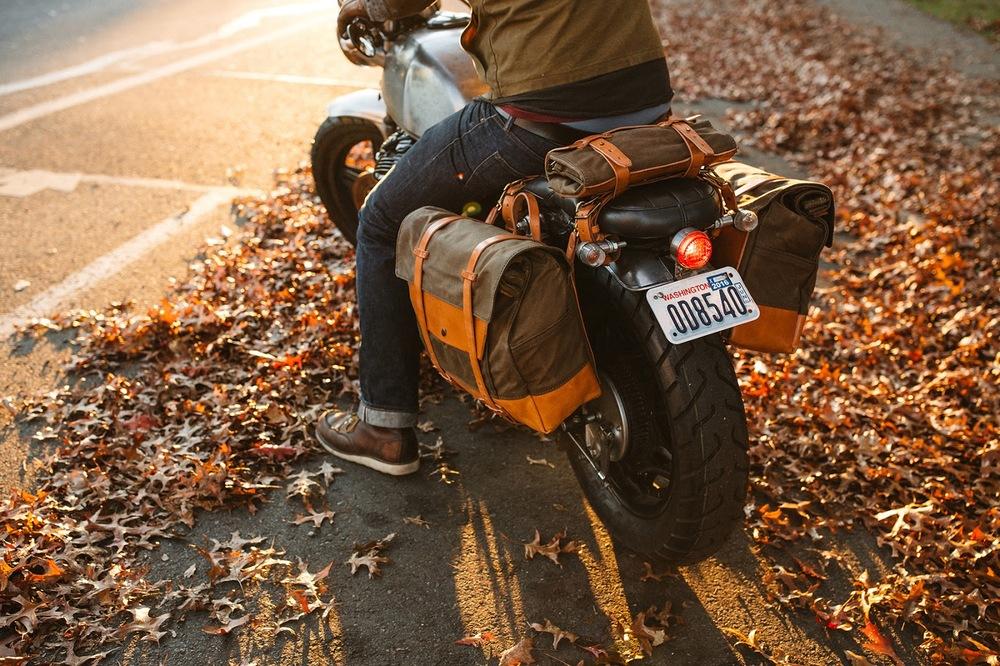 Pack_Animal_Vintage_Motorcycle_Luggage_Moto-Mucci (16).jpg