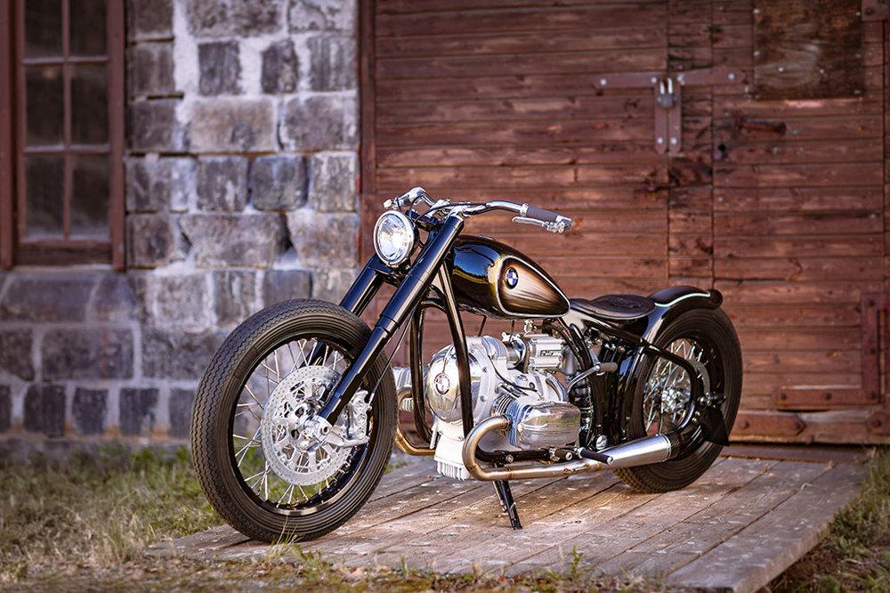 bmw-motorrad-r5-homage-2m.jpg