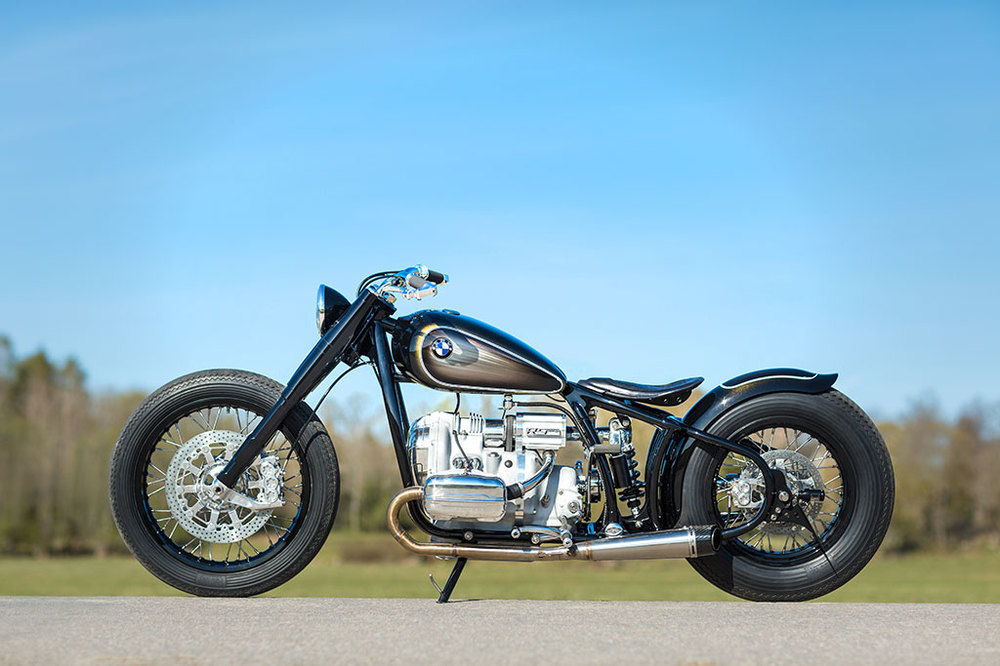 bmw-motorrad-r5-homage-5m.jpg