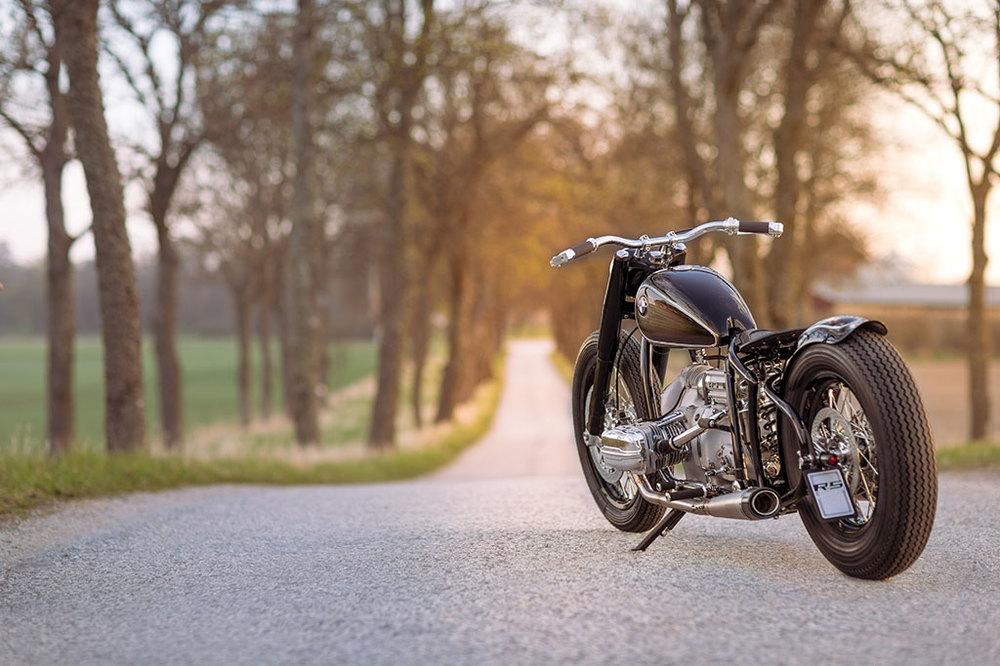 bmw-motorrad-r5-homage-6m.jpg